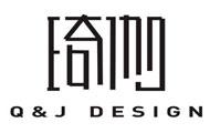 成都网咖装修公司-12年网吧设计